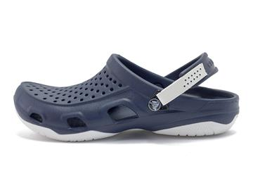 Crocs 203981-462 Swiftwate