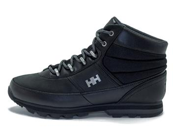 Helly Hansen 108-23.990 Woodlands